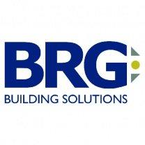 BRG Bulding Solutions