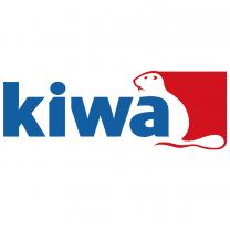 KIWA Watertec