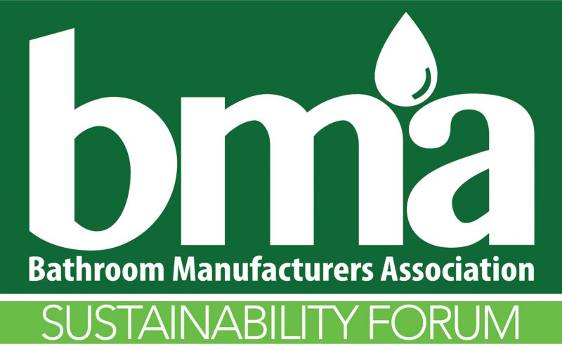 BMA industry Forum logo