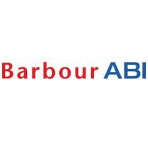 Barbour ABI