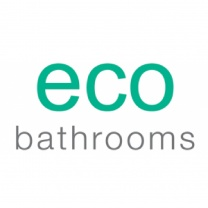 Eco Bathrooms JJO Plc