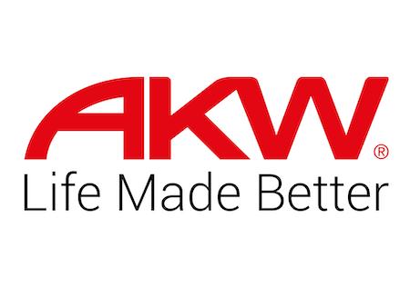 AKW Ltd