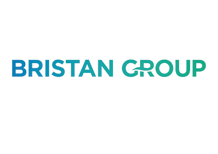 Bristan Group Ltd