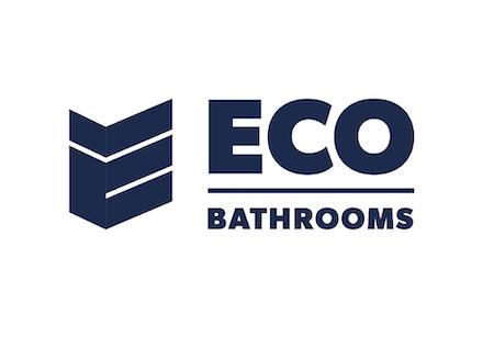 Eco Bathrooms JJO Plc