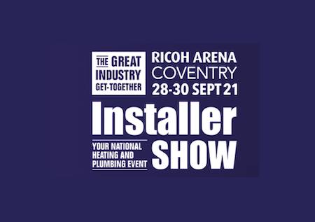 Installer 2021Rioch Arena, Coventry