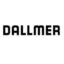 Dallmer Ltd