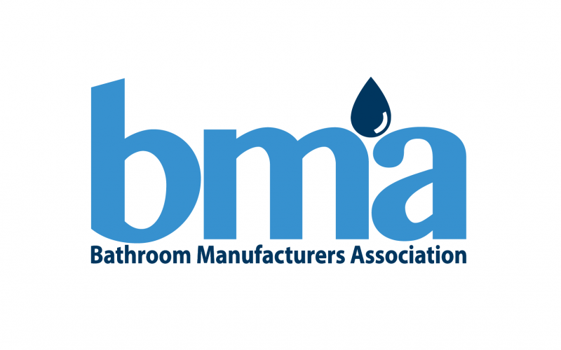 BMA Sustainability Awards deadline approaching, Employee Benefit Trade Names