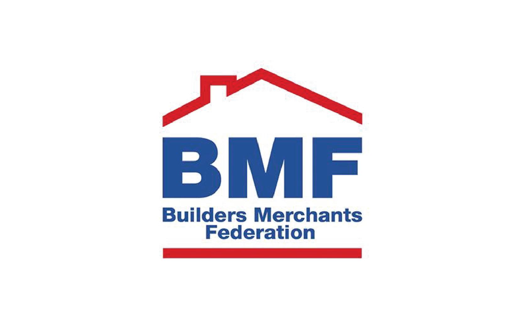 Builders Merchants Federation