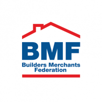 Bulders Merchants Federation
