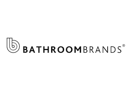 Bathroom Brands