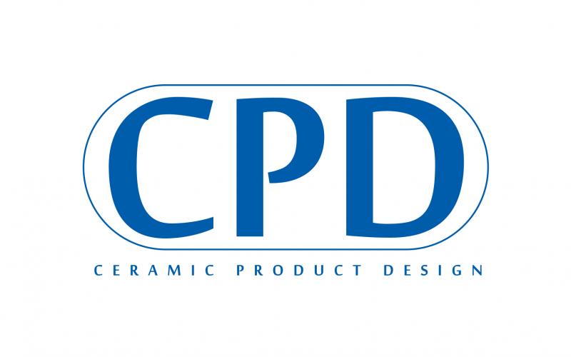 Ceramic Product Design