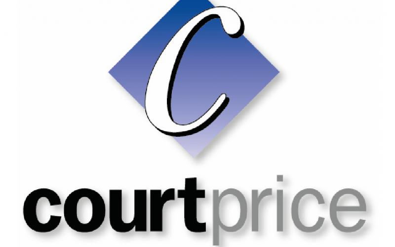 Courtprice Ltd
