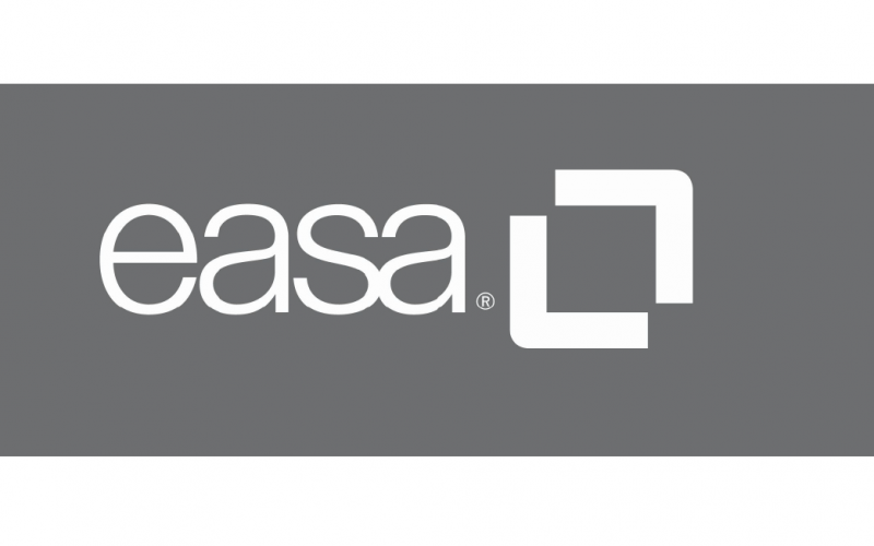 Easa Group Ltd