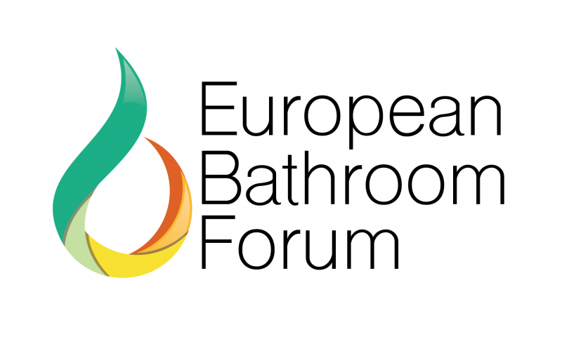 European Bathroom Forum