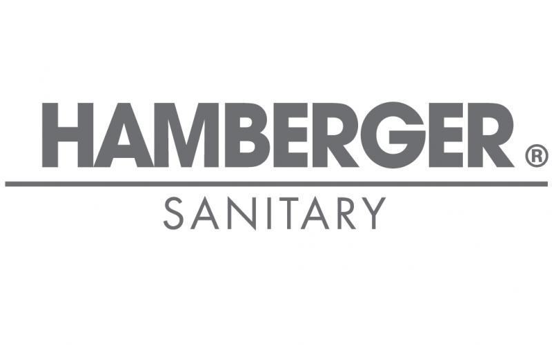 Hamberger Sanitary GmbH