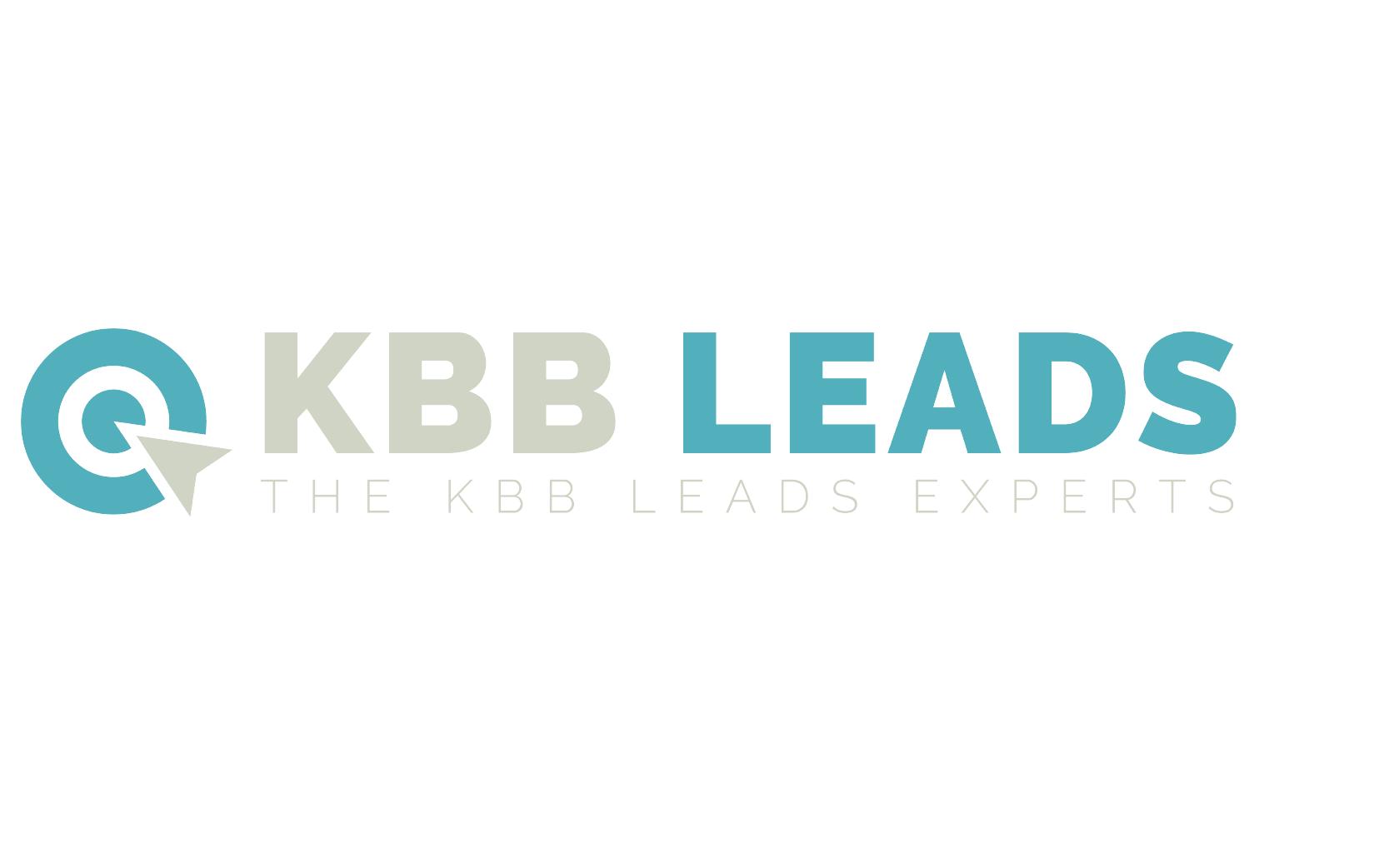 KBB Leads