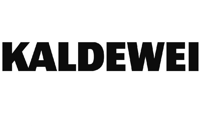 Kaldewei UK Ltd