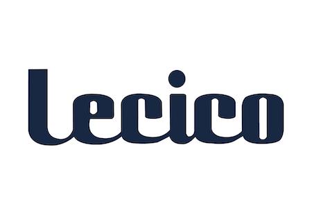 Lecico plc