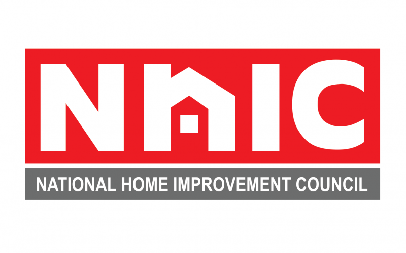 National Home Improvement Council