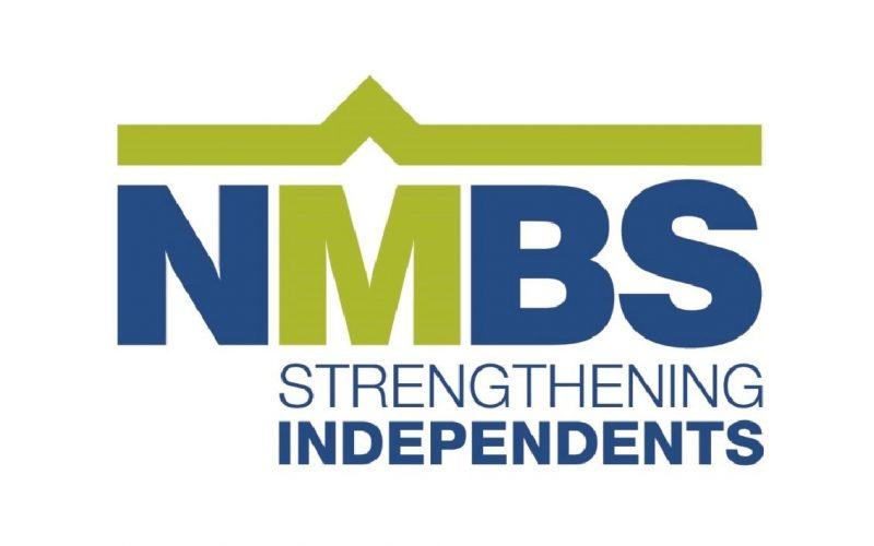 NMBS Ltd