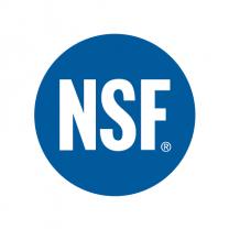 NSF Wales Ltd
