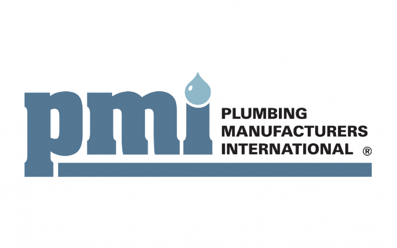 Plumbing Manufacturers International