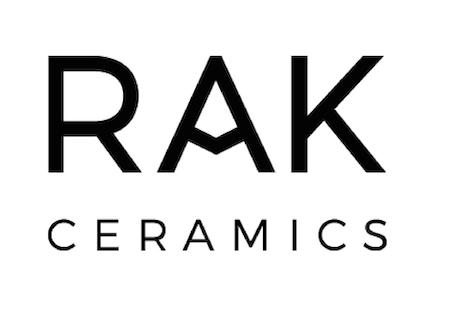 RAK Ceramics UK Ltd