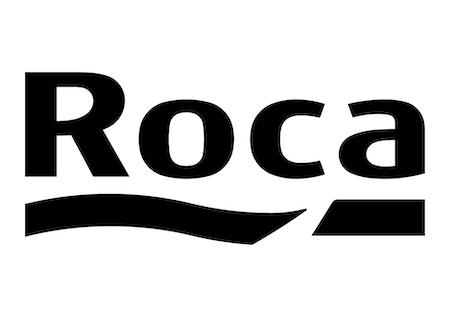 Roca Ltd