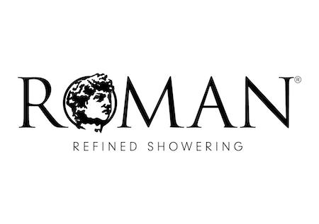Roman Ltd