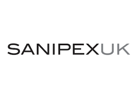 Sanipex UK