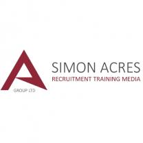 Simon Acres Group Ltd
