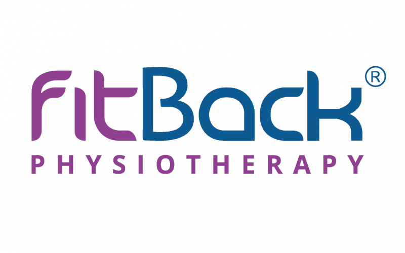 Employee Benefit Physiotherapy