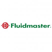 Fluidmaster GB Ltd