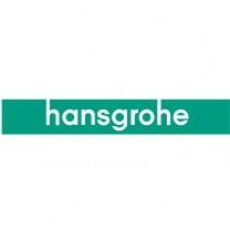 Hansgrohe Ltd