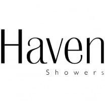 Haven Ltd