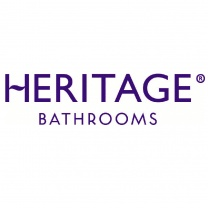 Heritage Bathrooms