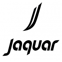 Jaquar & Company Private Ltd