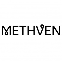 Methven UK Ltd
