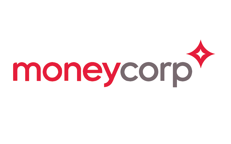 The BMA partners with Moneycorp