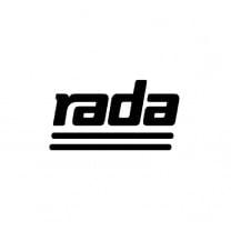 Rada Controls