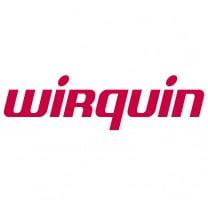Wirquin Ltd