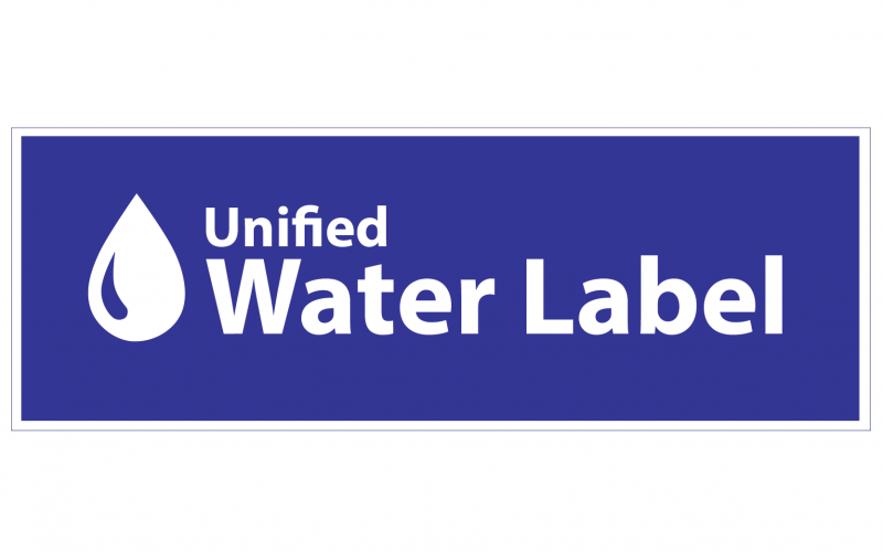 NEW YEAR NEW CAMPAIGNS, Using water wisely with the UWL