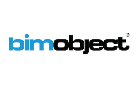 BIMobject Joins BMA