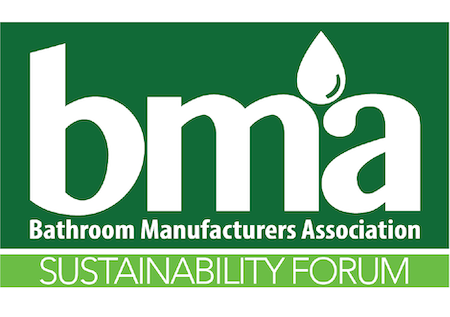 BMA TO HOST ONLINE SUSTAINABILITY FORUM, BMA CONFIRM SUSTAINABILITY FORUM LINE-UP