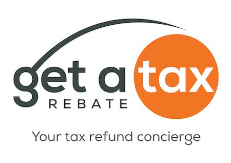 Get a Tax Rebate