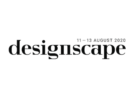 The Show Must Go On: Top Industry Design Events for the Remainder of 2020