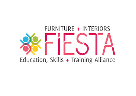 BMA JOINS FIESTA SKILLS PARTNERSHIP