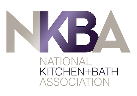 BMA JOINS THE NKBA GLOBAL CONNECT ALLIANCE PARTNER PROGRAM