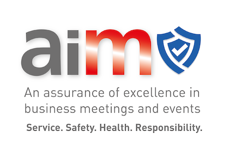 BMA INDUSTRY CONFERENCE – COVID SAFE EVENT