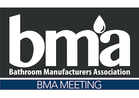 BMA Board Meeting, general council